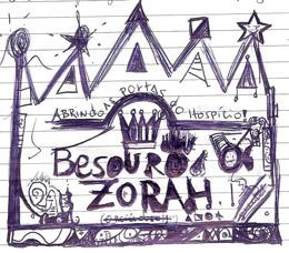 besourocapa