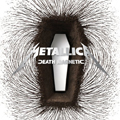 metallicadeath
