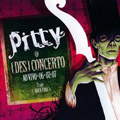 pittydesconcertocd