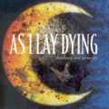 asilaydyingshadows
