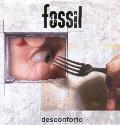fossildesconforto