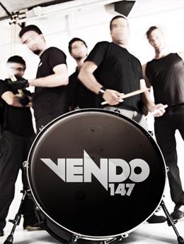 vendo147