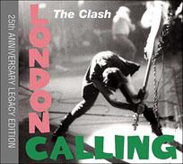 clashlondon25