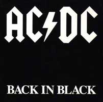 acdcback