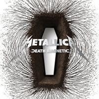 metallicadeath