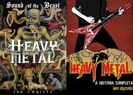 As capas da edição americana e da brasileira: preconceito?