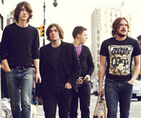 arcticmonkeys