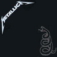 metallicablackalbum