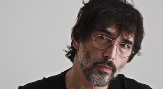 Depois de biografia e caixa retrospectiva, Lobão não perde rempo e parte para álbum de inéditas