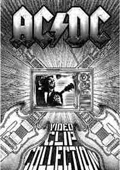 acdcvideo