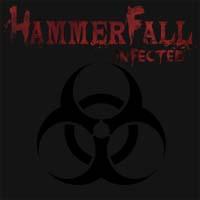hammerfallinfected