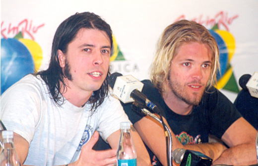 foofighters01-8
