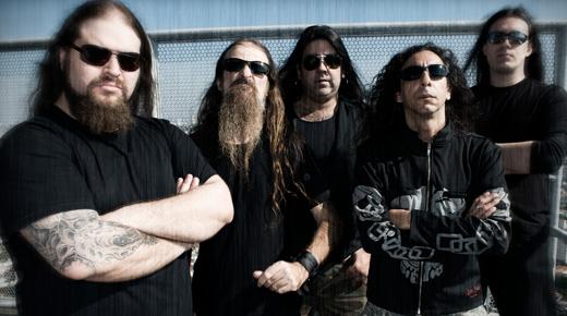 Depois de turnê pela Europa, Korzus volta ao Brasil e prepara show com convidados no Rock in Rio