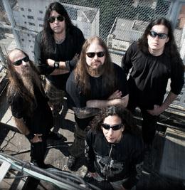 Grupo exalta boa repercussão do novo álbum