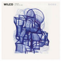wilcoimight