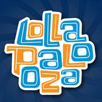 Marcos Bragatto » Blog Archive » Lollapalooza confirma data e local para 2015
