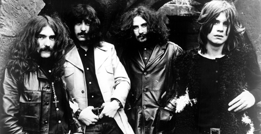 blacksabbath2