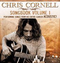 chriscornellsongbook