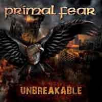 primafearunbreakable