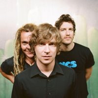 nadasurf