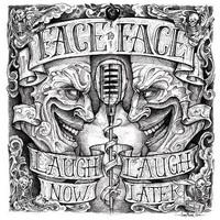 facetofacelaugh