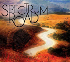 spectrumroad