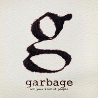 garbagenot