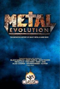 metalevolutiondvd