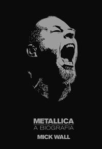 metallicabio