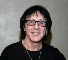 petercriss