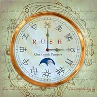 rushclockwork