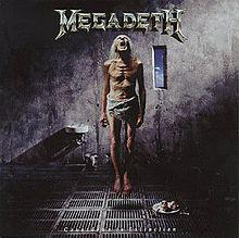 megadethcountdown