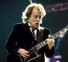 angusyoung
