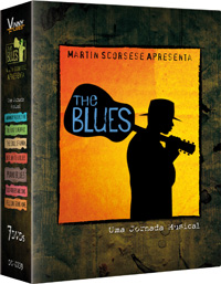 bluesscorsese