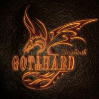 gotthardfirebirth