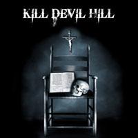killdevilhillcd