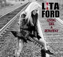 litafordliving
