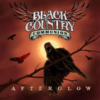 blackcountryafterglow