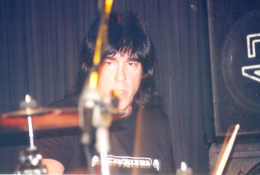 markyramone00
