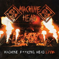 machineheadfucking
