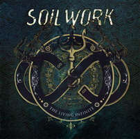 soilworktheliving