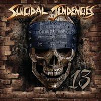 suicidal13