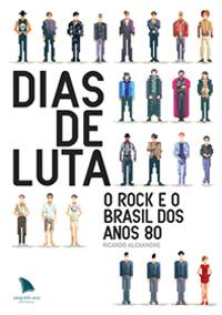 AF_CURVAS_CAPA DIAS DE LUTA