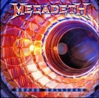 megadethsuper