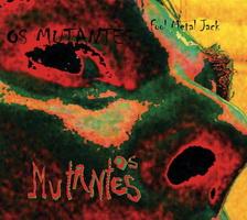 mutantesfool