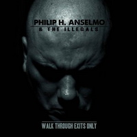 philanselmowalk