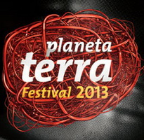 planetaterra13