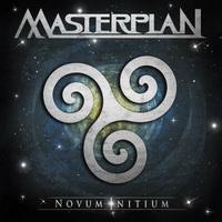 masterplannovumn