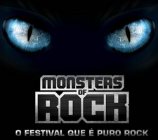 monstersofrocklogo