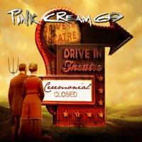pinkcream69ceremonial